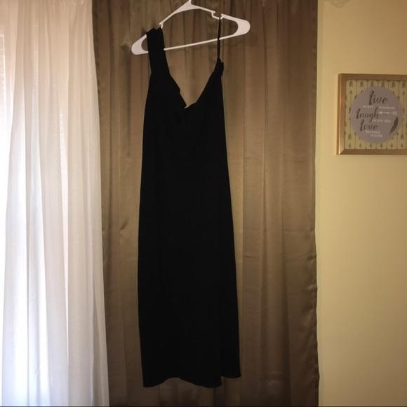 New York & Company Dresses & Skirts - Dress